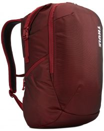Thule - Subterra Backpack 34L