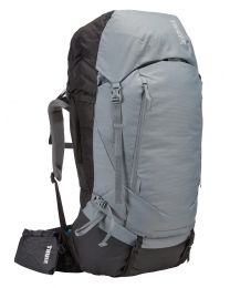 Thule - Guidepost 65L Women's Backpacking Pack