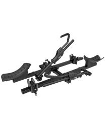 Thule - T2 Classic (1.25 in. receiver)