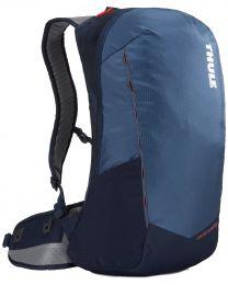Thule - Capstone 22L Women's Hiking Backpack
