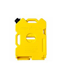 Rotopax - 2 Gallon Diesel - RX-2D