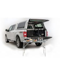 RSI SmartCap - Stow Away Table Full-Size and Mid-Size EVO and EVOc Applications  - SA0901