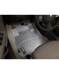 Weathertech - FloorLiner(TM) DigitalFit(R) - 467941