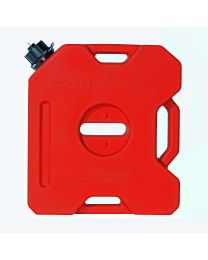 Rotopax - 1.75 Gallon Gasoline - RX-1.75G