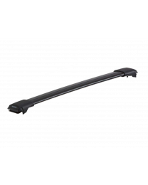 Yakima - RAILBAR BLACK, 1-BAR, LG