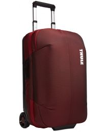 Thule - Subterra Carry-on 55cm/22 in.