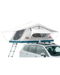 Thule  -  LoPro 3  - Roof Top Tent -  8001LP304  -  Gray
