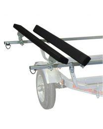 Malone - MegaSport Bunk Kit for 1 Kayak