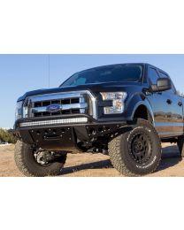 Addictive Desert Designs - Stealth R Front Bumper - F153602890103