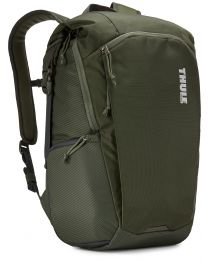 Thule - Enroute Camera Backpack 25L - 3203905