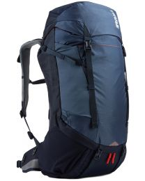 Thule - Capstone 50L Men's Hiking Backpack