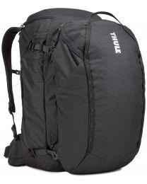 Thule - Landmark 60L Men's Travel Pack - 3203726