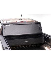 Bak Industries - BAKBox 2 Clamp Brackets - PARTS-276A0005