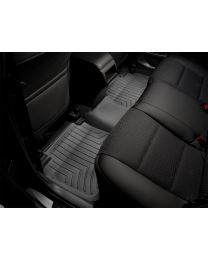 Weathertech - FloorLiner(TM) DigitalFit(R) - 44202-1-2