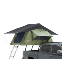 Thule  -  Ruggedized Series Kukenam 3  - Roof Top Tent -  8001KRG05  -  Olive Green