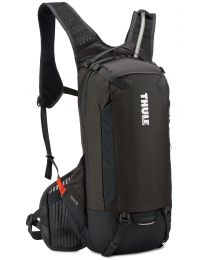Thule - Rail Hydration Pack 12L - 3203797