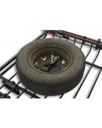 Yakima - Spare Tire Carrier - 8007076