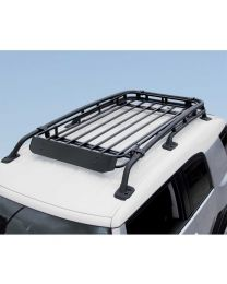 Garvin Wilderness - Adventure Rack XL, FJ Cruiser - 55610