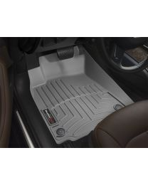 Weathertech - FloorLiner(TM) DigitalFit(R) - 461851