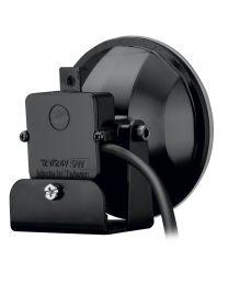 KC Hilites - Gravity LED G4 Fog Light Pair Pack - KC #493 (Street Legal Fog Beam) - 493