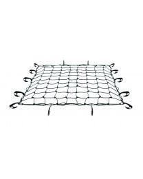 Thule - Stretch Cargo Net