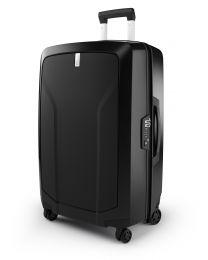 "Thule - Revolve Luggage 68cm/27"" - 3203941"