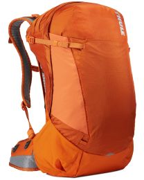Thule - Capstone 32L Men's Hiking Backpack