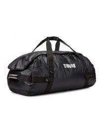 Thule - Chasm 90L Black - 3204417