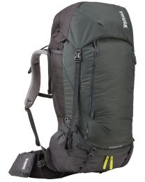 Thule - Guidepost 65L Men's Backpacking Pack