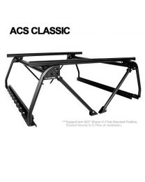 Leitner Designs - Active cargo System Jeep Gladiator (CLASSIC) - 06-0060-M-01-1323
