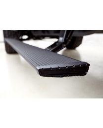 Amp_research - POWERSTEP XTREME - 78239-01A