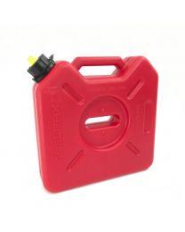Rotopax Fuelpax - 1.5 Gallon Gasoline - FX-1.5