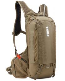 Thule - Rail Hydration Pack 12L - 3203800