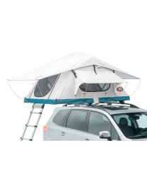 Thule  -  LoPro 2  - Roof Top Tent -  8001LP204  -  Gray