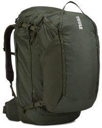 Thule - Landmark 70L Men's Travel Pack - 3203731