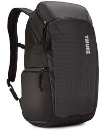 Thule - Enroute Camera Backpack 20L - 3203902