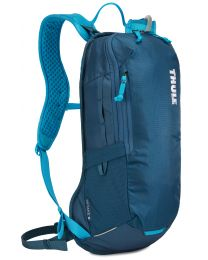 Thule - Uptake Hydration Pack 8L - 3203805