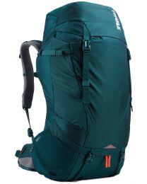Thule - Capstone 40L Women's Hiking Backpack