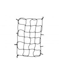 Yakima - SkyBox Cargo Net