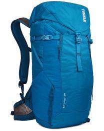 Thule - AllTrail Men's Hiking Backpack 25L - 3203735
