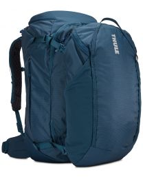Thule - Landmark 60L Women's Travel Pack - 3203728
