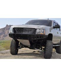 Addictive Desert Designs - Stealth Front Bumper - F1503452580103