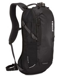 Thule - Uptake Hydration Pack 12L - 3203807