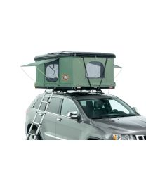 Thule  -  HyBox  - Roof Top Tent -  8001HB103 -  Gray