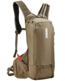 Thule - Rail Hydration Pack 12L - 3203798
