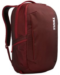 Thule - Subterra Backpack 30L