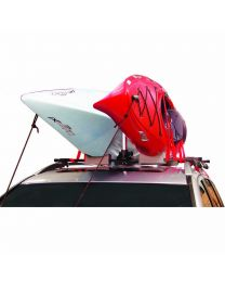 Malone - Stax Pro 2  (2 boat carrier)