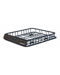 Sportrack - Vista Roof Basket - SR9035
