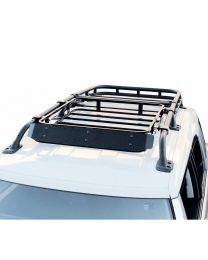 Garvin Wilderness - Adventure Rack, FJ Cruiser - 55310