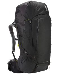 Thule - Guidepost 85L Men's Backpacking Pack